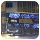RW5779 @ 31M 由 MM 4313 於 昌榮路右轉和宜合道門(和宜合道門)拍攝