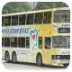 FB8617 @ 86 由 白賴仁 於 黃泥頭巴士總站坑尾梯(黃泥頭巴士總站坑尾梯)拍攝