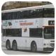 JC8018 @ 6 由 FY 8389 於 美孚巴士總站入站梯(美孚巴總入站梯)拍攝