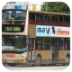 MP6528 @ 98C 由 FY 8389 於 美孚巴士總站入坑門(美孚入坑門)拍攝