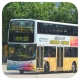 KR2506 @ 23 由 KM7241 於 觀塘碼頭巴士總站出坑門(觀塘碼頭出坑門)拍攝
