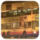 GM8856 @ S1 由 HU4540  於 東涌鐵路站巴士總站面向東涌鐵路站分站梯(東涌鐵路站分站梯)拍攝