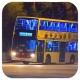 RN4128 @ K68 由 米奇 於 宏利街右轉福喜街門(福喜街門)拍攝