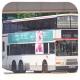 GW3430 @ 36M 由 肥Tim 於 葵義路左轉葵芳鐵路站梯(葵芳閣梯)拍攝