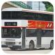 FM4674 @ 46X 由 GK2508~FY6264 於 美孚巴士總站入坑門(美孚入坑門)拍攝
