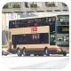 TP1095 @ 68M 由 GP5737 於 西樓角路右轉青山公路荃灣段梯(福來邨永康樓梯)拍攝