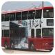 GK2969 @ 11B 由 肥Tim 於 九龍城碼頭巴士總站落客站梯(九碼落客站梯)拍攝