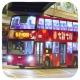 SH6188 @ N260 由 新手巴迷 於 美孚巴士總站出站門(美孚出站門)拍攝
