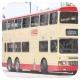 GA6324 @ 1A 由 FB8617 x GX9743 於 尖沙咀碼頭巴士總站出站梯(尖碼巴士總站出站梯)拍攝