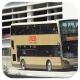 RT4011 @ 59M 由 HD7839 於 屯門公路東行面向翠豐台梯(荃景圍梯)拍攝