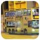 PD9452 @ N122 由 Ev21yn 於 英皇道與祐民街交界太古方向梯(祐民街梯)拍攝