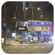 TV1721 @ 278K 由 水彩畫家 於 粉嶺樓路右轉沙頭角公路門(粉嶺樓路門)拍攝