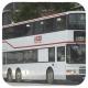 FP9847 @ 273B 由 KR3941 於 清曉路清河邨巴士站梯(清河梯)拍攝
