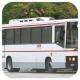 GE7471 @ B1 由 Darts~ 於 落馬洲路下灣漁民新村巴士站北行梯(下灣漁民新村梯)拍攝