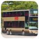 TP1095 @ 251A 由 海星 於 錦上路巴士總站坑尾梯(錦上路總站坑尾梯)拍攝