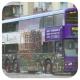 GG9967 @ 102 由 GK2508~FY6264 於 美孚巴士總站入站梯(美孚巴總入站梯)拍攝
