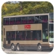 TP1095 @ 251A 由 JN4317 於 錦上路巴士總站坑尾梯(錦上路總站坑尾梯)拍攝