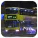 GE5135 @ E21A 由 肥Tim 於 逸東巴士總站左轉逸東街門(逸東巴士總站出站門)拍攝