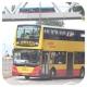 RL3936 @ E22A 由 | 隱形富豪 | 於 調景嶺站巴士總站左轉景嶺路門(出調景嶺巴總門)拍攝