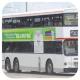 HM4457 @ 98C 由 GK2508~FY6264 於 太子道東與亞皆老街交界梯(啟德梯)拍攝