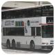 FU482 @ 42M 由 FB8617 x GX9743 於 担扞山路面向長安巴士總站梯(担扞山路梯)拍攝