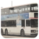 FE7263 @ 6C 由 Dennis34 於 九龍城碼頭巴士總站 6C 坑位梯(九碼 6C 坑位梯)拍攝