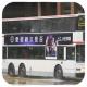 HT7699 @ 37 由 FY 8389 於 葵涌道通道面向美孚鐵路站A出口梯(美孚鐵路站A出口梯)拍攝