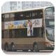 MC2475 @ 234A 由 FY 8389 於 浪翠園通道近二期五座梯(浪翠園二期五座梯)拍攝