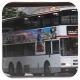 FU482 @ 33A 由 湯馬仕 於 大河道左轉荃灣如心廣場巴士總站梯(如心梯)拍攝