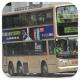 KX3423 @ 15A 由 程 於 宏照街北行背向九龍灣運動場分站梯(九龍灣運動場梯)拍攝