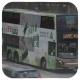 ST4644 @ 302A 由 KZ2356 於 觀塘道西行近啟業邨行人天橋面向啟業邨梯(觀塘道西行啟業行人天橋梯)拍攝