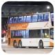 MA4413 @ N30 由 藴藏住夢之力量既鎖匙 於 暢連路巴士站右轉暢連路梯(暢連路巴士站出站梯)拍攝