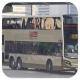 SJ4443 @ 603 由 . 女巴迷 於 民耀街右轉中環渡輪碼頭巴士總站梯(入中環碼頭巴士總站梯)拍攝