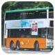 JT480 @ 42C 由 沙爹嘔麵 於 數碼港巴士總站右轉資訊道梯(出數碼港巴士總站梯)拍攝