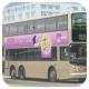 KL5552 @ 296C 由 GK2508~FY6264 於 深水埗東京街巴士總站泊坑梯(東京街泊坑梯)拍攝