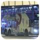 PJ5118 @ 11K 由 GK9636 於 竹園巴士總站右轉竹園道梯 (出竹園巴總梯)拍攝
