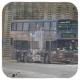 GW2762 @ 796X 由 史努比 於 翠嶺路面向健明邨分站入站梯(健明邨分站入站梯)拍攝