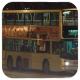 KA9633 @ N216 由 KS8534 於 順天巴士總站出坑梯(順天出坑梯)拍攝