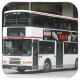 FP6071 @ 36A 由 GK2508~FY6264 於 梨木樹巴士總站右轉和宜合道門(出梨木樹巴總門)拍攝