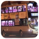 PP9062 @ 89 由 安東尼 於 沙田正街希爾頓中心巴士站梯(希爾頓梯)拍攝