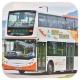 NF9046 @ E34A 由 dennisying 於 暢旺路巴士專線左轉暢連路門(暢旺路出暢連路門)拍攝