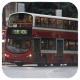 PS9280 @ 43A 由 HD9101 於 和宜合道右轉大隴街門(大隴街門)拍攝