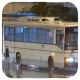 GE8603 @ 30 由 LL3373 於 葵涌道面向葵昌中心梯(葵涌道行人天橋)拍攝