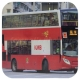 RV3531 @ 42A 由 samuelsbus 於 佐敦渡華路巴士總站出站梯(佐渡出站梯)拍攝