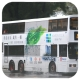 GX8298 @ 973 由 Va 於 東頭灣道赤柱監獄巴士總站入站梯(赤柱監獄梯)拍攝