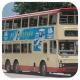 EF8815 @ 5 由 白賴仁 於 彩虹巴士總站坑尾梯(彩虹坑尾梯)拍攝