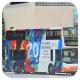 MA4140 @ E34A 由 Colinsiu_SB6177 於 天瑞路南行與天恩路邨通道交界梯(天富站梯)拍攝