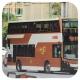 RW5779 @ 8P 由 HD9101 於 大環道左轉海逸豪園巴士總站梯(入海逸豪園巴士總站梯)拍攝