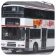FP5351 @ 59A 由 7OM 於 葵涌道面向新葵興廣場門(新葵興廣場門)拍攝