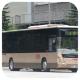 NV7050 @ 74A 由 白賴仁 於 寶雅路太和巴士總站入站梯(太和入站梯)拍攝
